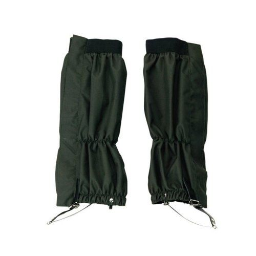 Percussion Stronger Hunting Gaiters