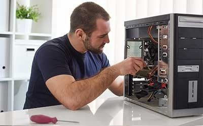 Computer Repairs Kent, PC Repairs Rochester, Home Computer Repairs Rochester