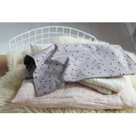 Atelier Brunette Remember Me Cotton Cambric