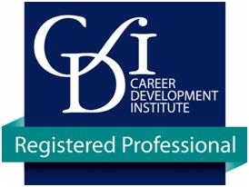 The CDI Certificate in Careers Leadership -A cost effective way to get a school careers champion