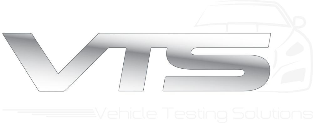 Vehicle Testing Solutions | OBDii CAN Cables | Automotive Test Tools London