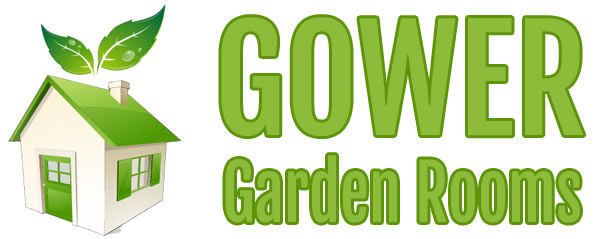 Gower Garden rooms | Garden Office Swansea | Garden Studio Swansea