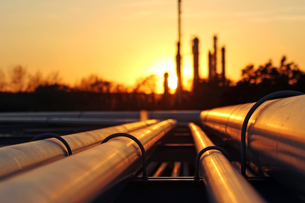 Saudi Aramco And CLG Announce New Oil Processing Venture