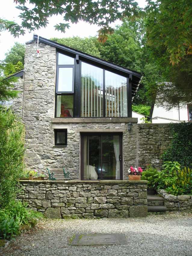Self-catering Holidays Near Kendal, Holiday Cottages in Cumbria, Maple Cottage