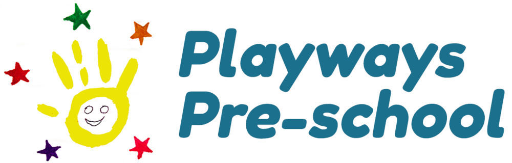 Playways Preschool | Preschools in Havering | Child Care Havering
