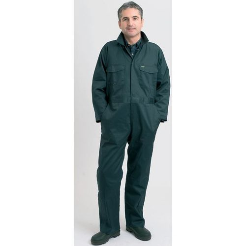 Hoggs of Fife Deluxe Coveralls