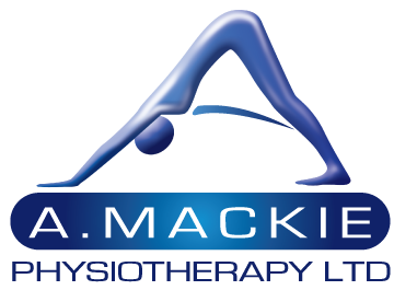 A Mackie Physiotherapy LTD | Professional Physiotherapy | Local Physiotherapist