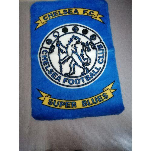 Vintage Chelsea Rug 2ft x 3ft