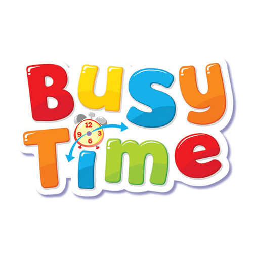 Busy Time