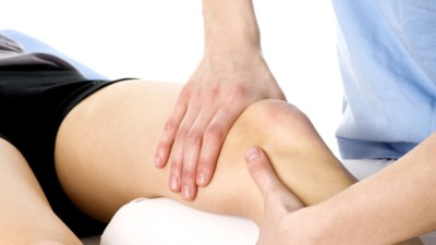 Physiotherapy Hoddesdon, Physiotherapy Ashwell, Physiotherapy Pain