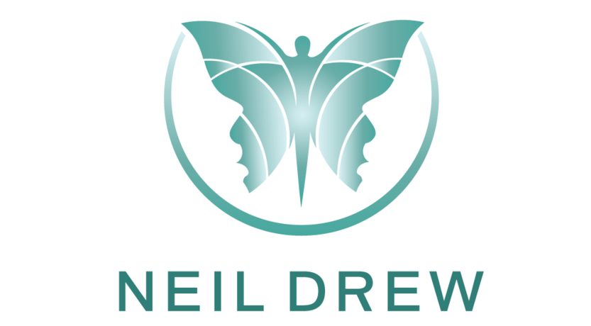 Neil Drew, Harley Street. London | Psychotherapy Harley Street London