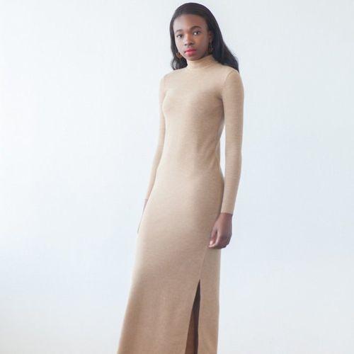 True Bias Nikko Top And Dress