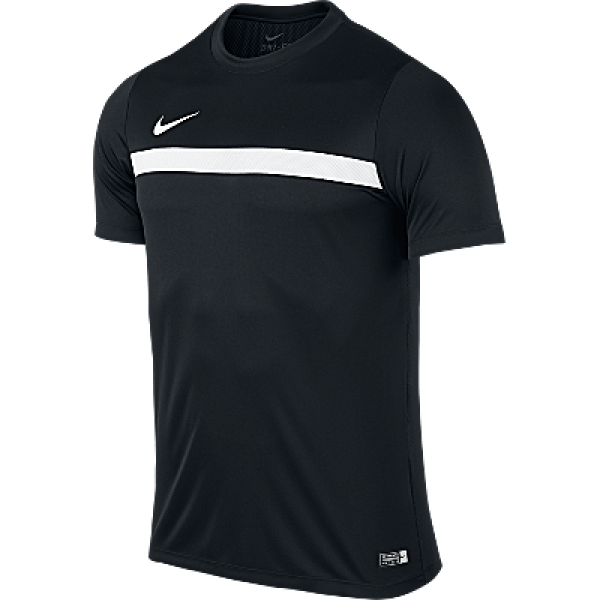 Nike Academy 16 Training Top