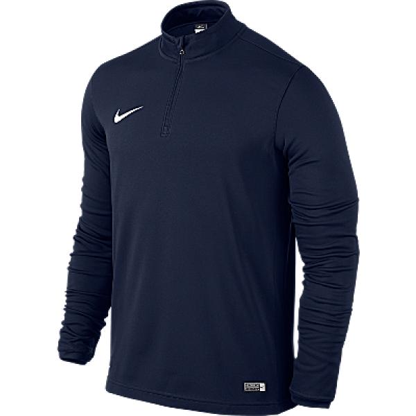 Nike Academy 16 Midlayer