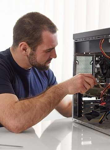 Computer Repairs Kent, PC Repairs Rochester, Home Computer Repairs Rochester
