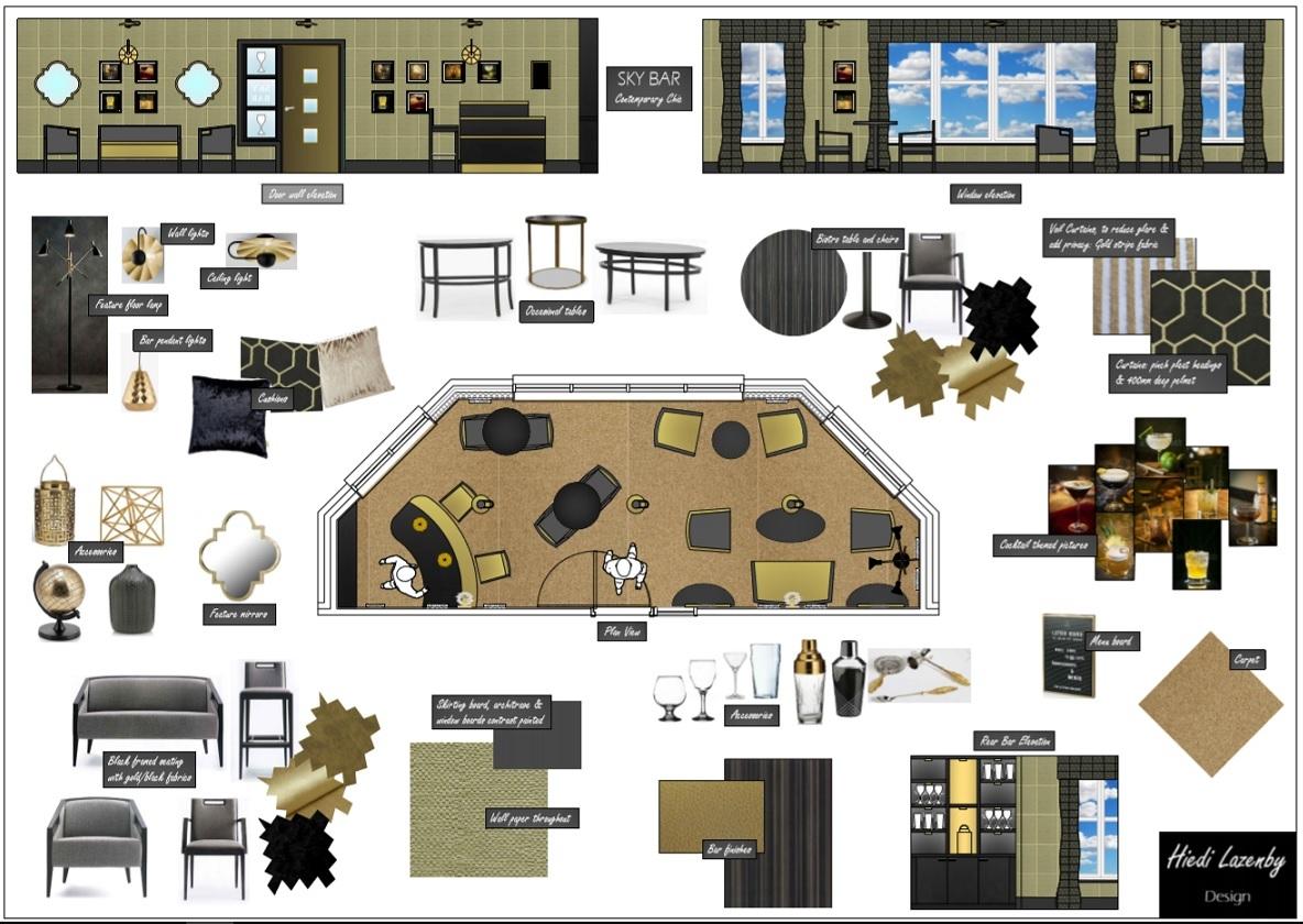Care Home Design Hiedi Lazenby Design Care Home Interior Design