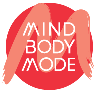 Mind Body Mode | Therapist and Psychologist in London and Berkshire