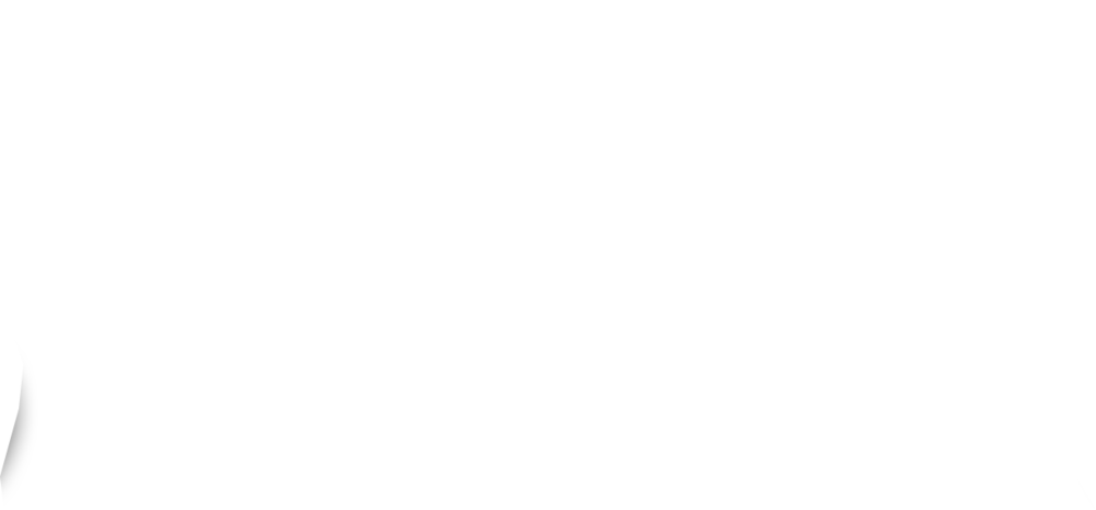 Magic-Al | UK Street Magician | Hire London Magician | Marbella Magician