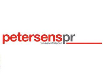 Petersens PR