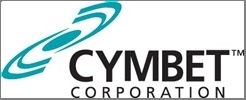 PRODUCT OF THE WEEK: Cymbet CBC921xx