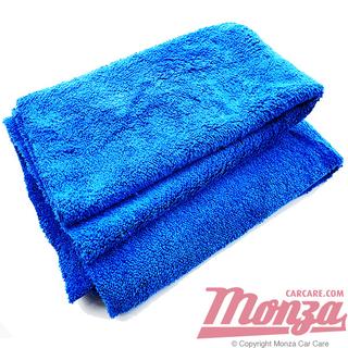 Monza Edgeless Guzzler Drying Towel