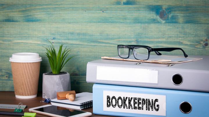 Bookkeeper London, Bookkeeper Hampshire, Accountant Farnborough