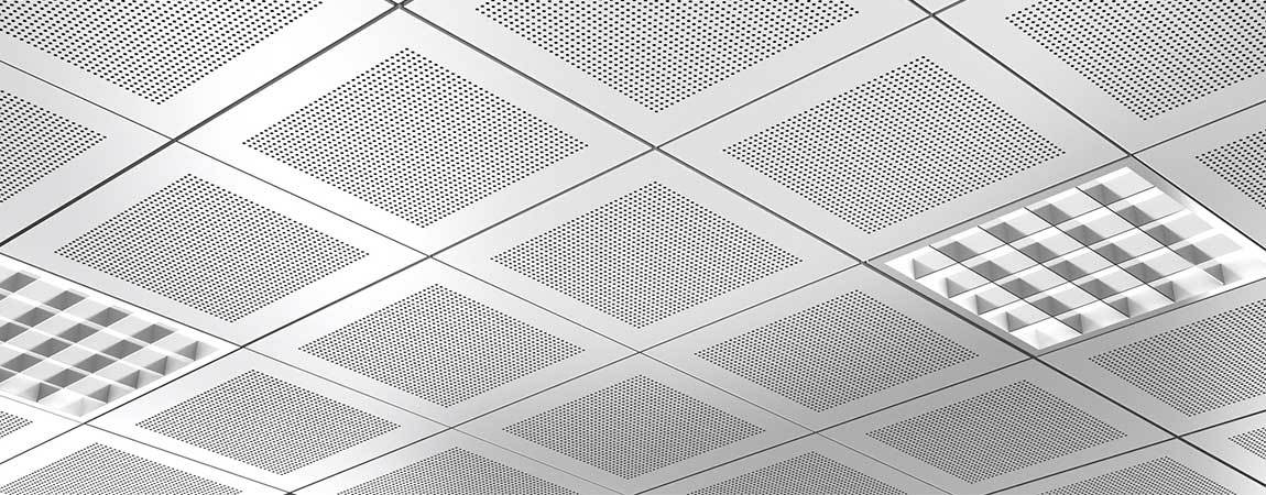 Metal Ceiling Tiles, Ceiling Grid, Replacement Ceiling Tiles