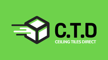 Ceiling Tiles Direct | Ceiling Tiles | Ceiling Grid| suspended ceiling| false ceiling