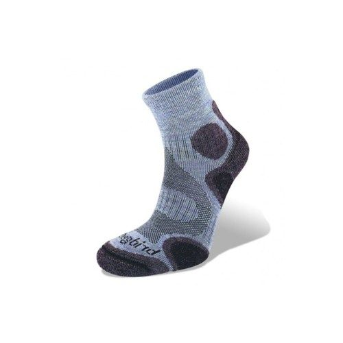 Bridgedale CoolFusion Trail Diva Womens