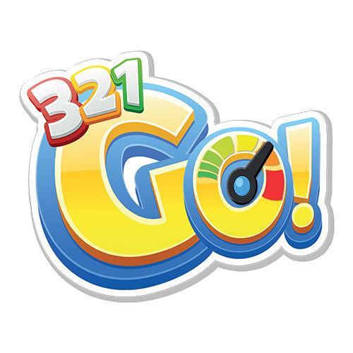 321 Go!