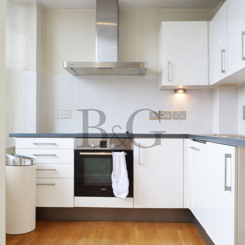 Renting In Cardiff - 2 Bedroom Unfurnished Apartment, Cardiff Bay