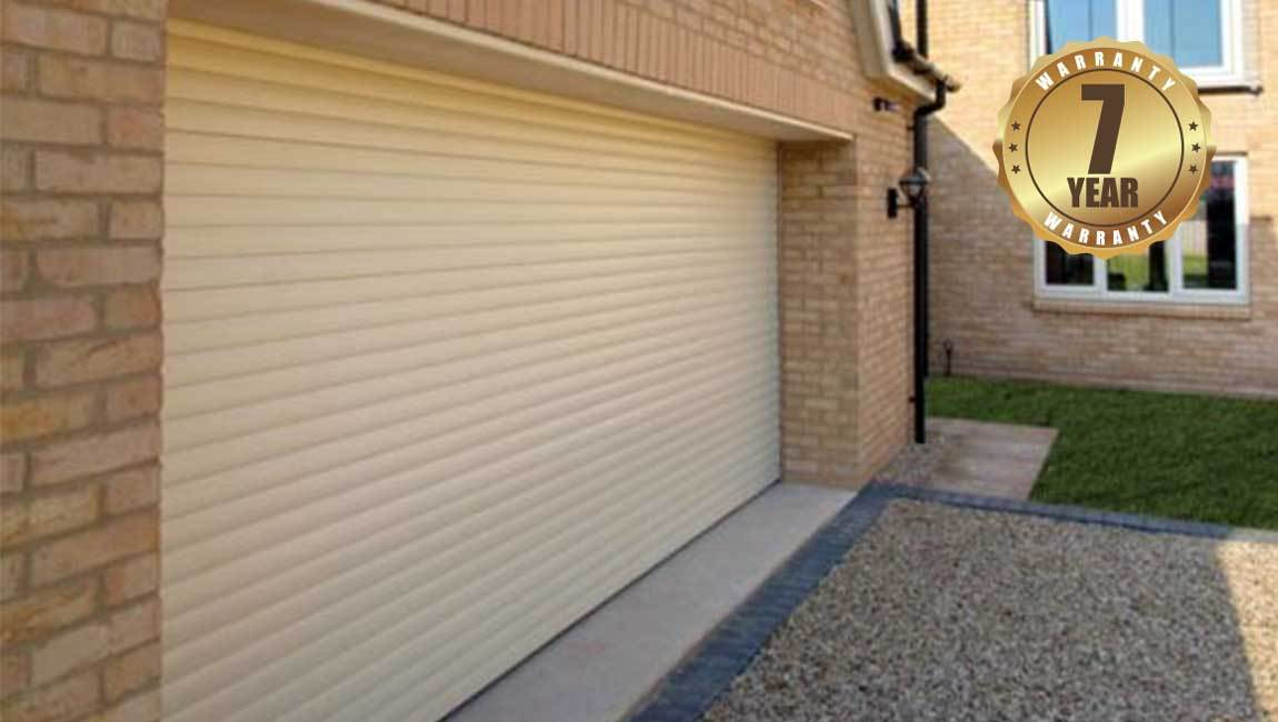 Garage Doors in Swansea, Roller Shutters in Swansea, Roller Shutter Repairs