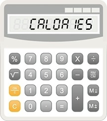 Calorie Counting, How Important is it?