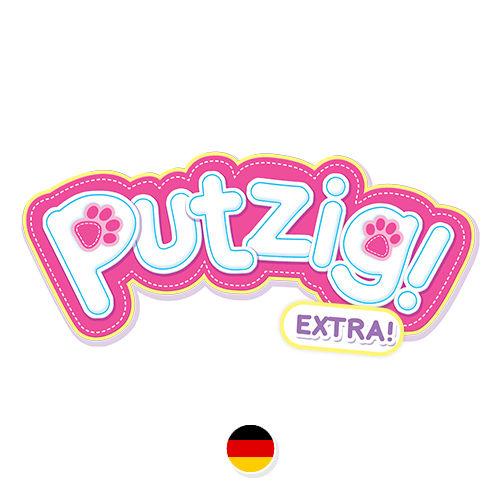 Putzig Extra!
