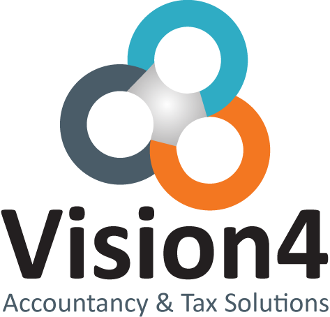 Vision4 Accounts | Accountant Hertfordshire | Accountant Kings Langley