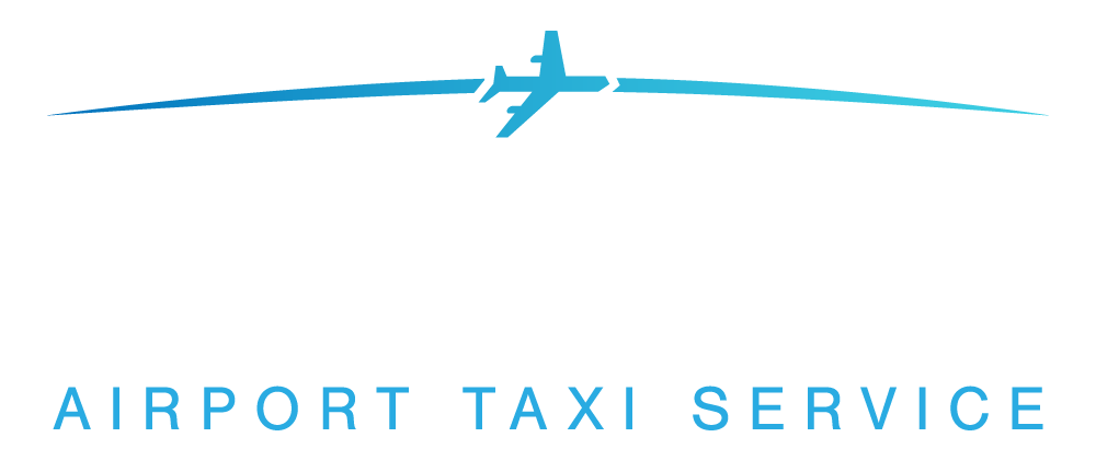 SKYLINE AIRPORT TAXI SERVICE | Tonbridge Taxi | Sevenoaks Taxi