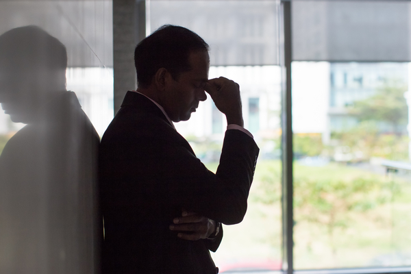 Why SaaS makes enterprises nervous