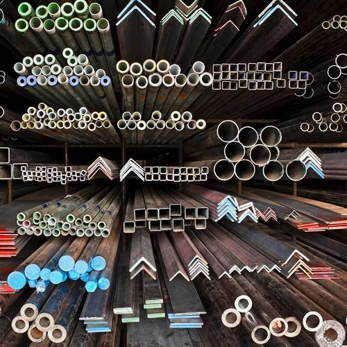 SOURCING STEEL PRODUCT