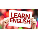 English Language Qualifications