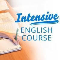 Intensive English (For Students Aged 18 +)