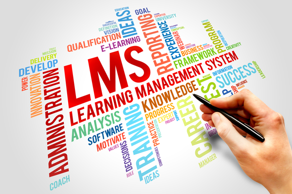 How to avoid the hidden costs of a Learning Management System (LMS)