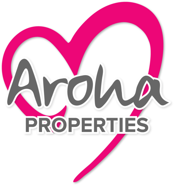 Aroha Lettings & Property Management