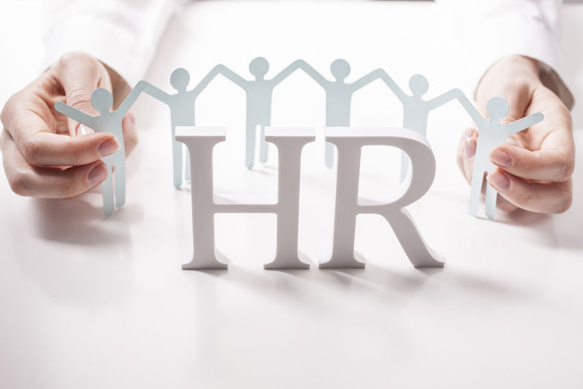 HR Lincolnshire, HR Support Lincolnshire, HR Advice Lincolnshire