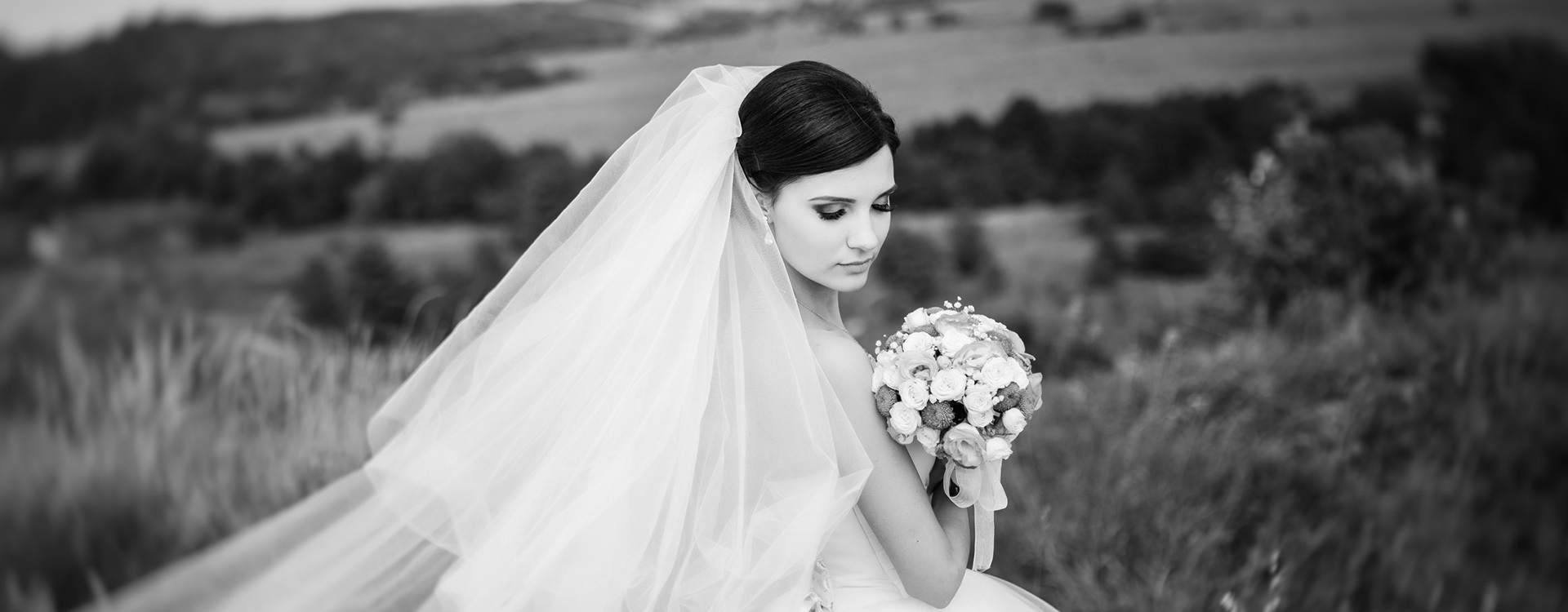 Wedding Dresses Berkshire, Designer Wedding Dress Outlet, Wedding Dresses Bucks