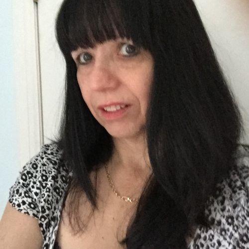 Sharon Arthur - Treasurer