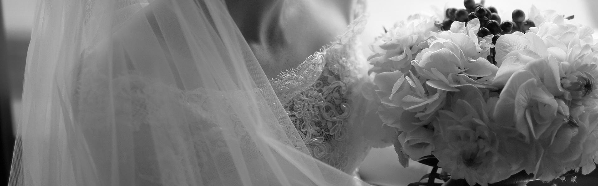 Wedding Dresses Berkshire, Designer Wedding Dress Outlet, Wedding Dresses Bucks
