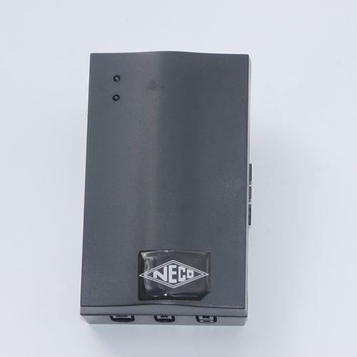 NECO BLK Remote Control