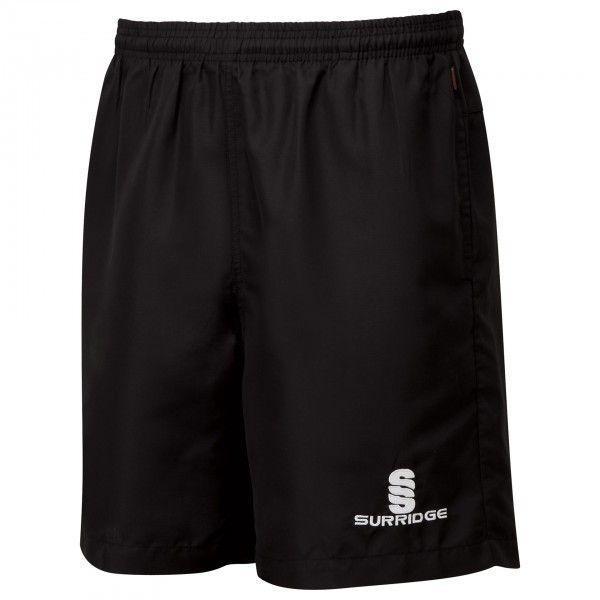 NCB Blade Shorts
