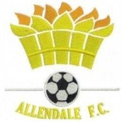Allendale Juniors FC