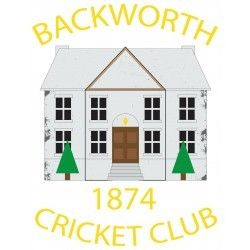Backworth CC